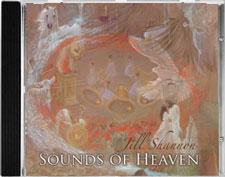 cdcover-soundsheaven